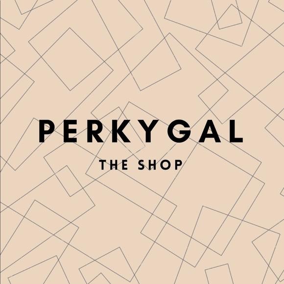 perkygalshop